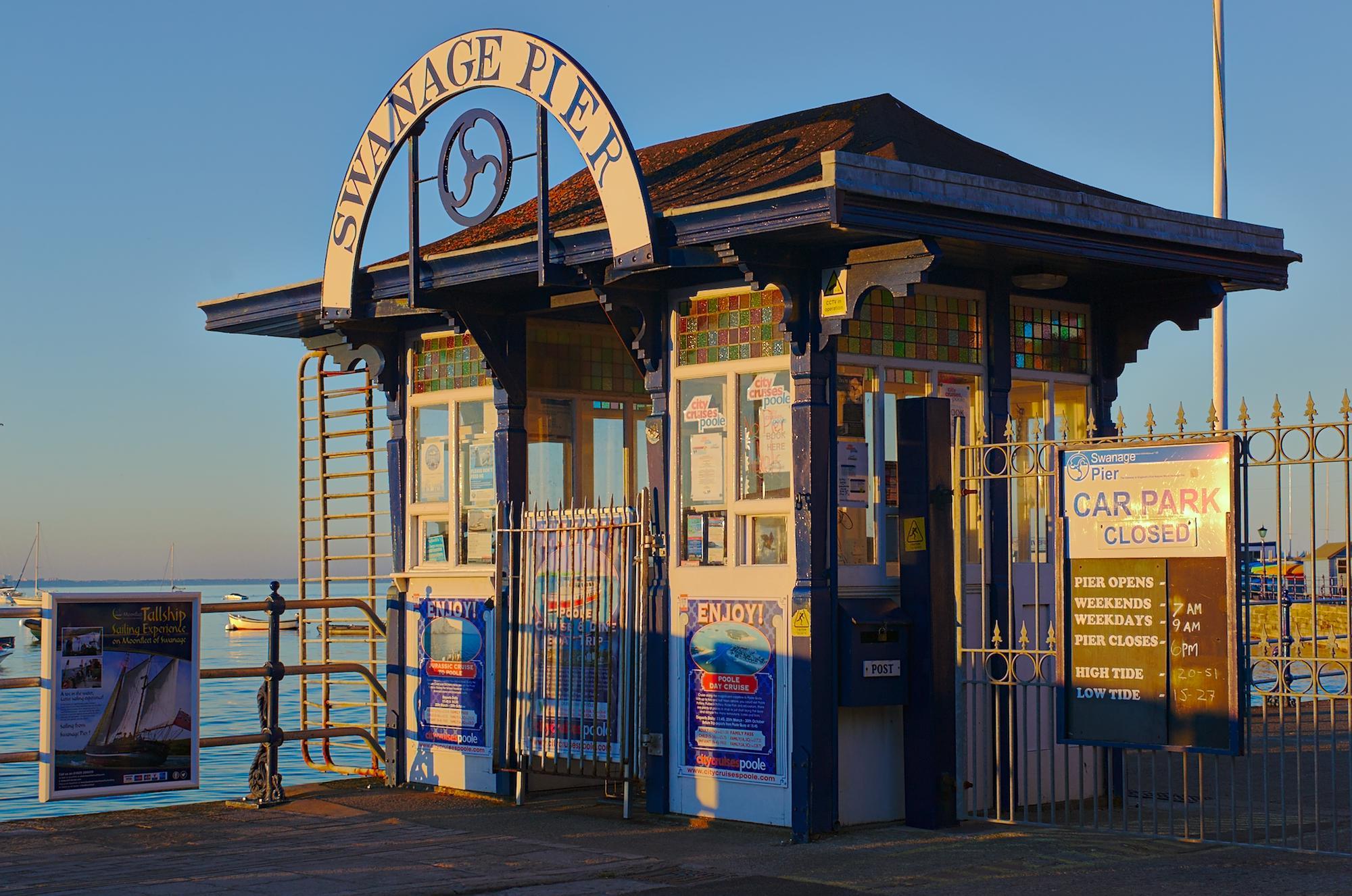 West Pier Burger Restaurant Primrose Valley Menu